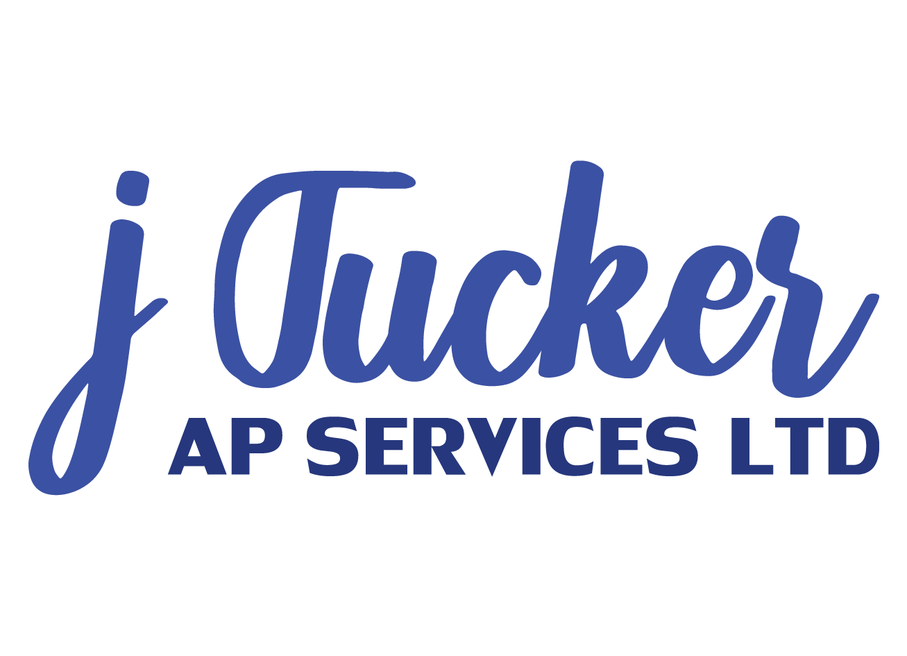 J Tucker AP Services Ltd